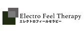 electrofeeltherapy エレクトロフィールセラピー